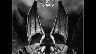 Lacrimosa - Der Tote Winkel - (Subtítulos en Alemán y Español)