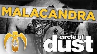 Play Malacandra