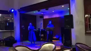 3rd Sense Band in Concorde Hotel Kl