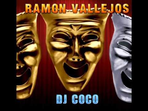 Los Tres Amigos-Latino In The House (Instrumental)Ramon Vallejos