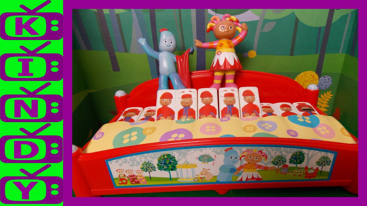 Stunning Igglepiggle And Upsy Daisy Use The Pontipines Piano In The Night  With Licious Igglepiggle And Upsy Daisy Use The Pontipines Piano In The Night Garden  Toys  Youtube With Attractive Gardeners In Guildford Also Garden Tunnels In Addition King Of Diamonds Hatton Garden And Paint For Garden Gnomes As Well As Walled Garden Ripon Additionally Pruning Garden Plants From Youtubecom With   Licious Igglepiggle And Upsy Daisy Use The Pontipines Piano In The Night  With Attractive Igglepiggle And Upsy Daisy Use The Pontipines Piano In The Night Garden  Toys  Youtube And Stunning Gardeners In Guildford Also Garden Tunnels In Addition King Of Diamonds Hatton Garden From Youtubecom