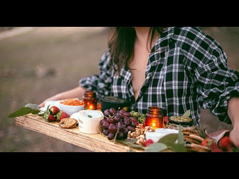 Food as Medicine - How to Add Healing Power to Everyday Meals