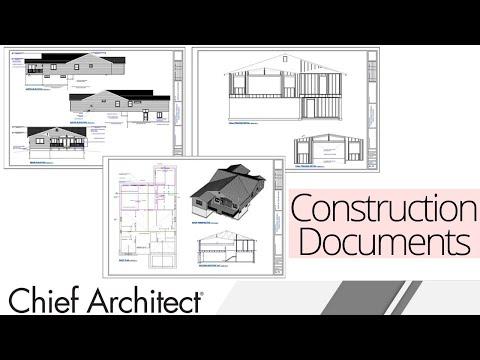 5---dalton-remodel:-construction-documents