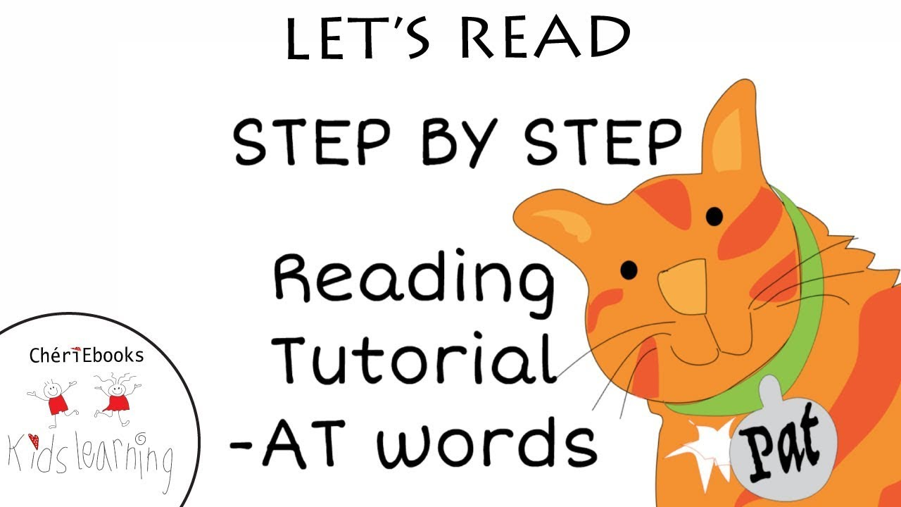 Free Educational Reading Books For Kids Online | Funbrain