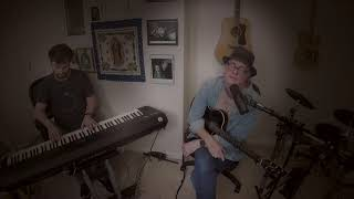 Sunday Session- Angel Lost Too Soon- Wes and Wil live
