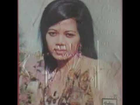 Keagungan ibu - Ida laila, OM Sinar Mutiara Pimp Fauzi