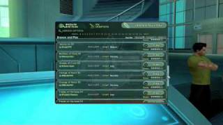 City of Heroes: Mission Architect Tutorial #1