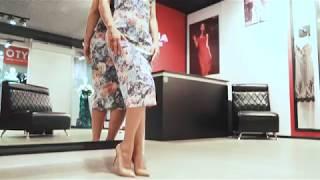Malina Fashion Chita