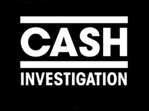Cash investigation : Industrie agro alimentaire business contre santé