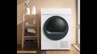 Xiaomi Mijia интернет стиральная и сушильная машина 10 кг