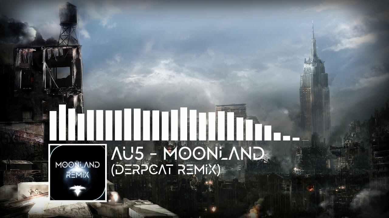 au5 moonland