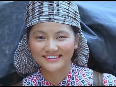 New Nepali Lok Dohori 2074 Nalau Jhuto Pirati - Bishnu Majhi & Rajesh Sen