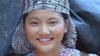 Hidi Jane Batuwako - Rajesh Payal Rai | New Nepali Lok Song 2015 (Purbeli Geet)