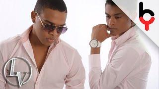 Tike Tike [Oficial Remix] - Lil Silvio Feat. Big Mancilla ®