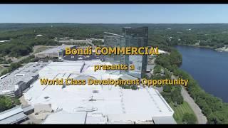 Bondi Commercial - Development Opportunities in Preston, CT
