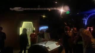 Museum of Pop Culture! Sci-Fi room! #Seattle #MuseumofPopCulture