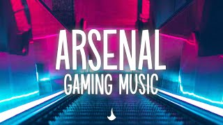 Music for playing ROBLOX ARSENAL ☢ 1H Gaming Music Mix 2020