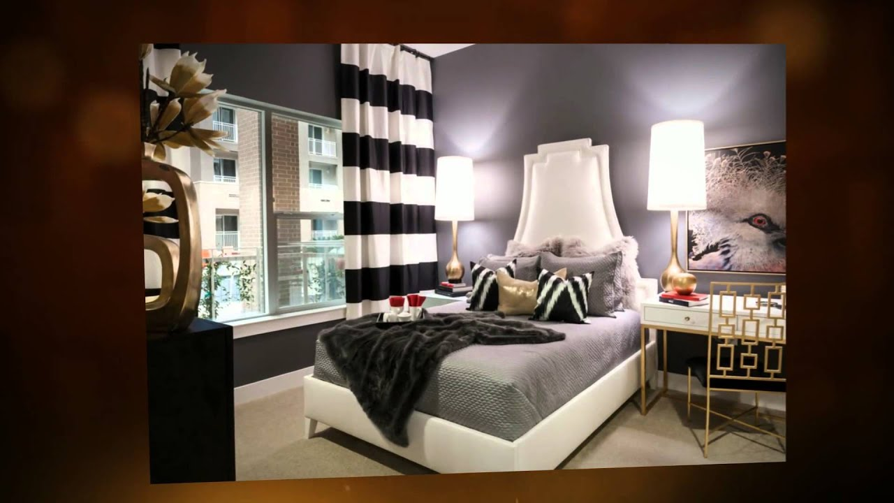 Arpeggio Apartments in Dallas TX