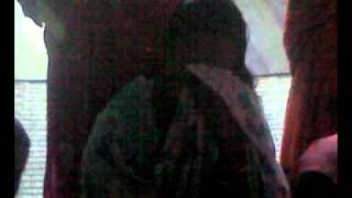 marriage of salma khatun 1