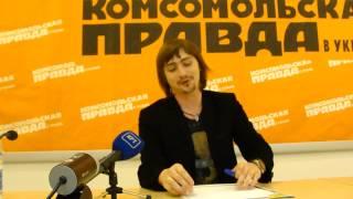 александр онофрийчук на крым мюзик фест 2012 видео