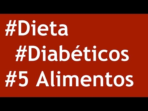 ✅-dieta-para-diabetes-:-5-alimentos-que-debes-incluir-en-tu-dieta-para-la-diabetes