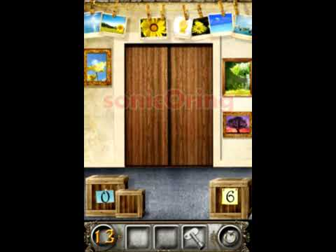 The floors escape reloaded level 11 12 13 14 15 for 13 floor escape game