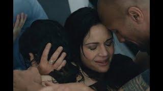 San Andreas - Climax Scene (Tamil)