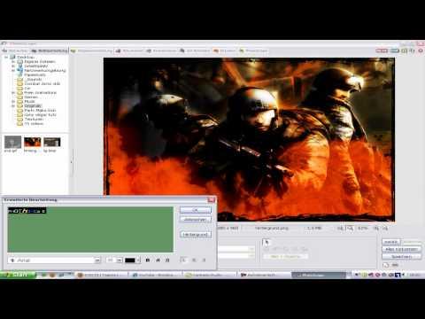 Kostenloses Fotoprogramm Photoscape + Downloadlink