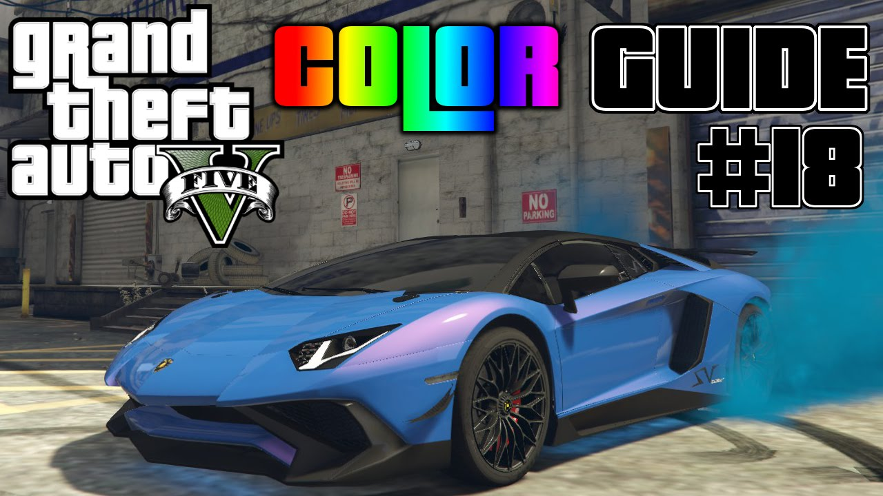 It is a graphic of Slobbery Gta 5 Gta Coloring Pages