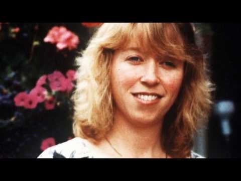 Crimes That Shook Britain S06E06 Suzy Lamplugh