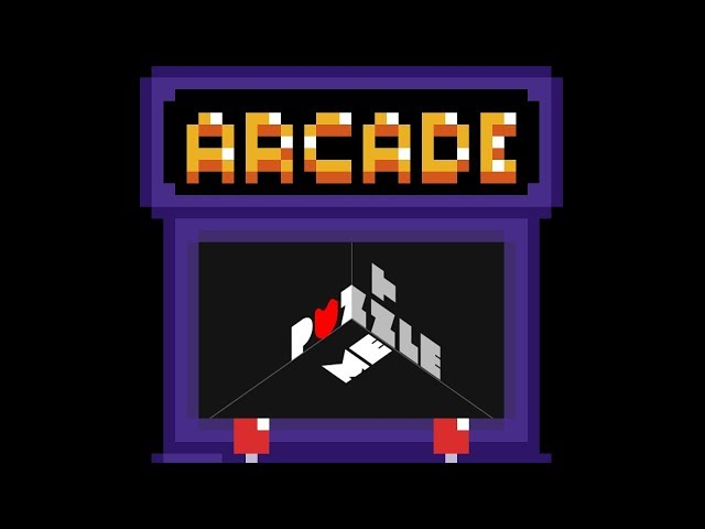 Puzzlement | Hyper's Arcade