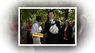 ЧудоТворцы  Цыганский выкуп невесты