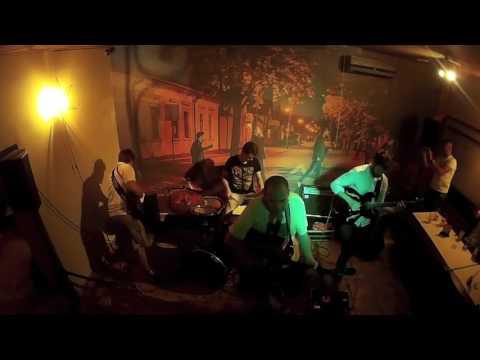 """Ian Boon & The Music"" (01/07/2017 KNW Full Bootleg Concert Gig)"