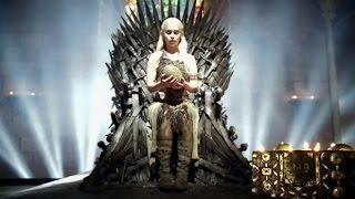 Game of Thrones season 5 episode 9 promo Игра престолов 5 серия 9