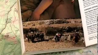 Handi Cap Evasion (HCE) - Treck Népal Langtang 2012 en Joëlette - Témoignages
