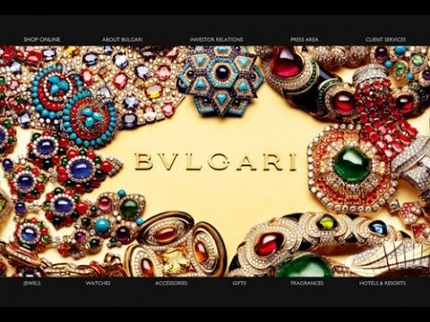 Top 10 Most Expensive Jewelry Brands Youtube