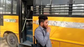 Ticket kithe a? ਟਿਕਟ ਕਿੱਥੇ ਆ? latest punjabi comedy movie sandeep anand 98146 55225