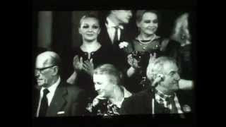фестиваль Созвездие киножурнал Наш край 12 1989