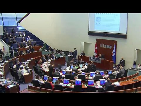 How is capital gains tax calculated on real estate in Canada? from YouTube · Duration:  1 minutes 53 seconds
