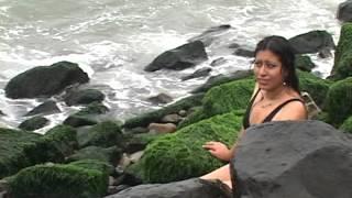 santiago carrera- sirenita -2012