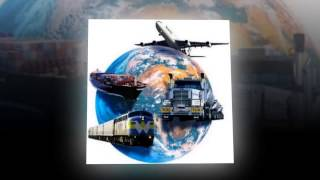 Technik Logistyk ZSE Racibórz