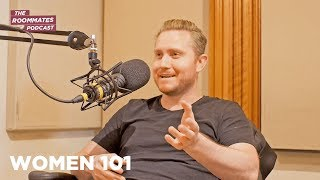 Download lagu Todd V Talks Women 101, Modern Dating Secrets, Reality of Beautiful Women + More