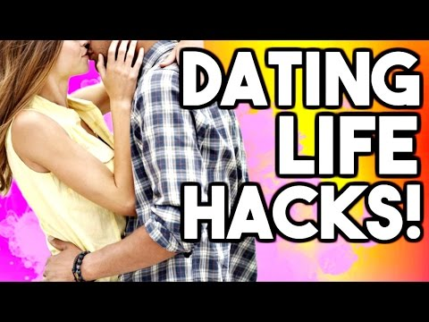 How To Get A Girlfriend - dating tips from YouTube · Duration:  3 minutes 15 seconds