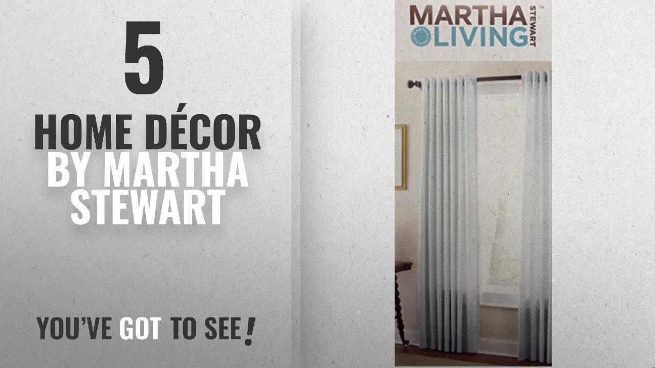 97+ Home Decor Martha Stewart - Martha Stewart Home Decor Living ...