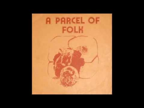 Parcel of Rogues - Old Pendle