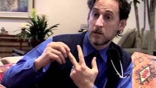 Dr  Karp thumbnail