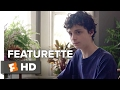 20th Century Women Featurette - A Time in my Life (2017) - Lucas Jade Zumann Movie