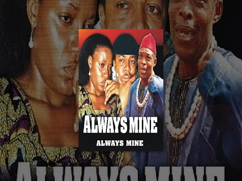 Download Always Mine