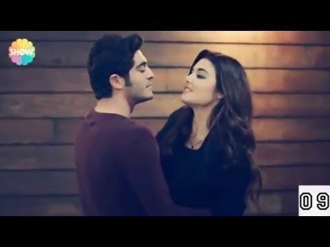 Ishq Wali Baarish SONG  HAYAT & MURAT