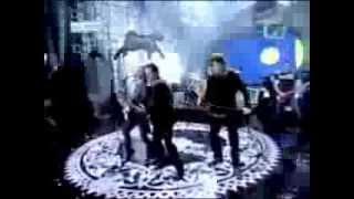 Baixar Brazilian Rock band Titãs song Vossa Excelência subtitled english